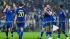 «Ростов» сыграл вничью с «Аяксом» в квалификации Лиги чемпионов