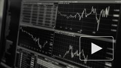 Всемирный банк озвучил угрозы для российской экономики