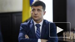 Зеленский назвал необходимые качества будущего премьера-министра Украины