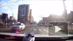 ДТП Иркутск