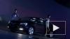 В 2013 году в России начнут продавать автомобили Luxgen