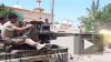 В МИДе РФ прокомментировали текущую ситуацию в Ливии