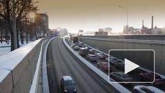 С 7 апреля в России ужесточили требования к автошколам