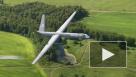 США обвинили российский ПВО в уничтожении беспилотника в Ливии