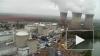 Во Франции активист Гринпис на параплане проник на АЭС