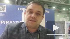 В 2021 году в России может возобновиться въездной туризм