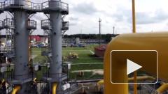 В Минэнерго Украины оценили риск прекращения транзита газа из России