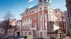 """ЦБ отозвал лицензию на право осуществления банковской деятельности у КБ """"Ассоциация"""""""