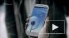 Samsung продал 30 млн смартфонов Galaxy S III