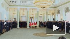 Польша выступает против конфронтации Запада с Россией