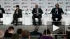 Глава ЛУКОЙЛа исключил понижение цен на бензин в России