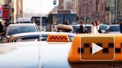 В Петербурге появятся стоянки такси около вокзалов. Но их не хватит на всех