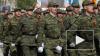Украина не будет праздновать День Победы 9 мая