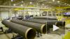 Nord Stream 2 обжалует решение Германии по директиве ЕС