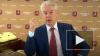 Собянин объявил о первом этапе смягчения ограничений ...