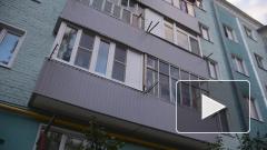 Во всех городах России подорожали квартиры на вторичном рынке
