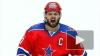Радулов перебрался в НХЛ