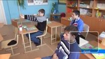 Современный подход: учреждения для детей-сирот претерпев ...