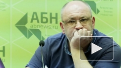 Максим Резник: на аудиозаписи могут быть фрагменты реальных разговоров
