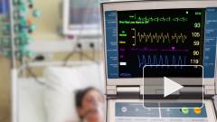 Четвёртый зараженный коронавирусом скончался в больнице Москвы