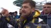 Кадыров отреагировал на критику Мишустина о закрытии ...