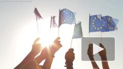 ЕС отказался вводить санкции против Ирана из-за крушения Boeing