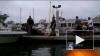 У берегов Калифорнии плавало 4 тонны марихуаны в мешках