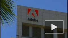 Adobe снизила чистую прибыль на 35%