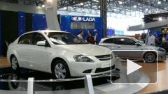 В России закрылось 700 автосалонов