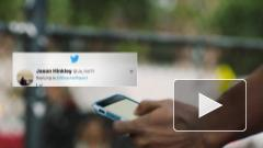 В Twitter заблокировали более 1000 российских аккаунтов из-за подозрения в пропаганде