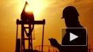 Российские нефтегазовые компании могут в 2020 году стать самыми доходными в мире