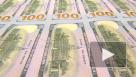 """""""Газпром"""" отказался от выпуска еврооблигаций из-за иска """"Нафтогаза"""""""