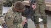 США намерены урезать военную помощь Ираку