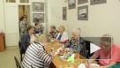 Власти надеются привлечь 1 трл рублей от граждан на добровольную пенсию