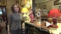 Ольга Антонова. Прекрасная и неповторимая народная артистка в преддверии юбилея