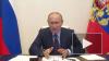 Путин оценил риск поспешного снятия введенных из-за ...