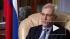 Россия полностью прекращает сотрудничество с НАТО