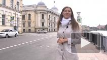 День русской музыки в Петербурге был посвящен 175-летию ...