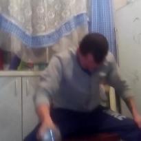 Смех до слез ))))))