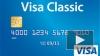 Россияне не могут расплатиться картами Visa за границей