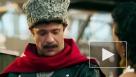 """""""День выборов-2"""" сняли за 95 миллионов рублей"""