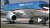 Проект Sukhoi Superjet-100 под угрозой срыва из-за ...
