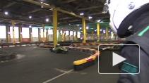 Команда гонщиков-инженеров из Политеха к рекордам готова