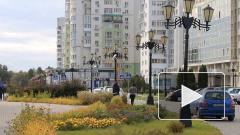 Аренда квартир в российских городах подорожала за год на 5-7%