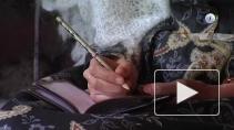 Литературные окрестности Петербурга. Комарово: знаменитые дачники и феномен здешних мест