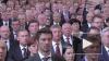 Екатерина Лахова предложила закрепить в Конституции ...
