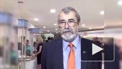 Инфекционист ФМБА обозначил сроки окончания вспышки коронавируса в России