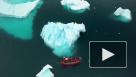 Желание Дональда Трампа купить Гренландию назвали неудачной первоапрельской шуткой