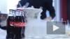 Coca-Cola в Петербурге открыла музей в честь 20-летия ...
