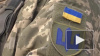 В ДНР сообщили о возвращении в зону разведения сил ...